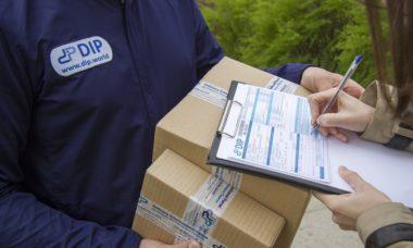 Как получить или отправить посылку в условии самоизоляции
