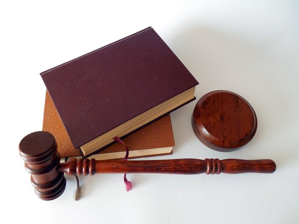 Суд с управляющей компанией
