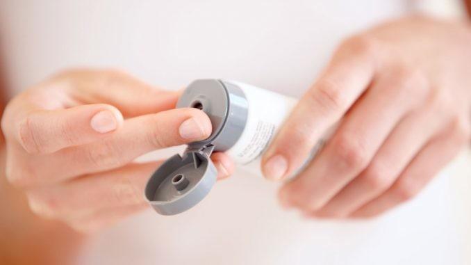 Красивые ногти без маникюра