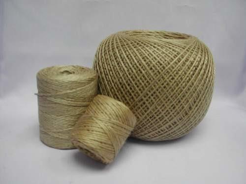 Канат для плетения корзины своими руками