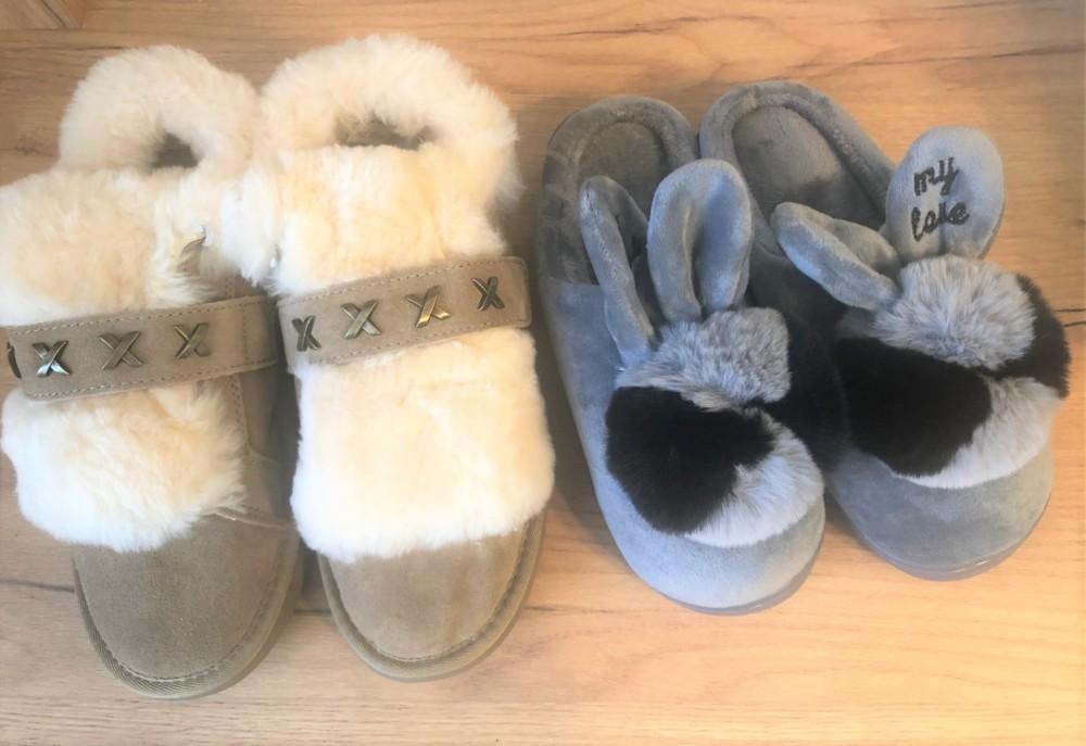 Обувь в дешевых рядах на Садоводе