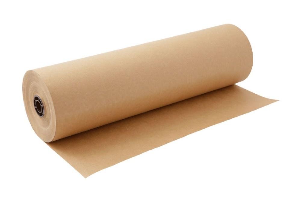 Крафтовая бумага для поделок
