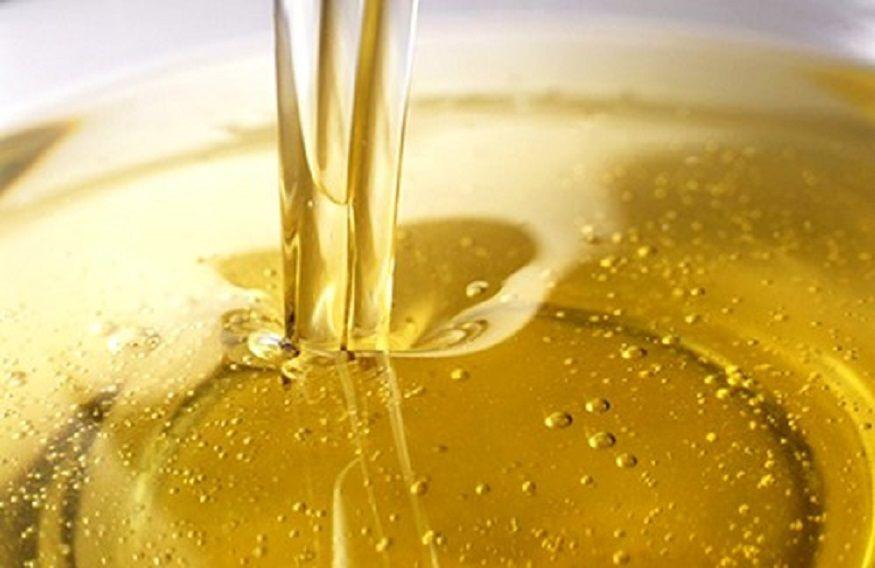 Эфирное масло от проблем с кожей