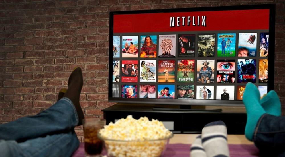 Список платных онлайн кинотеатров