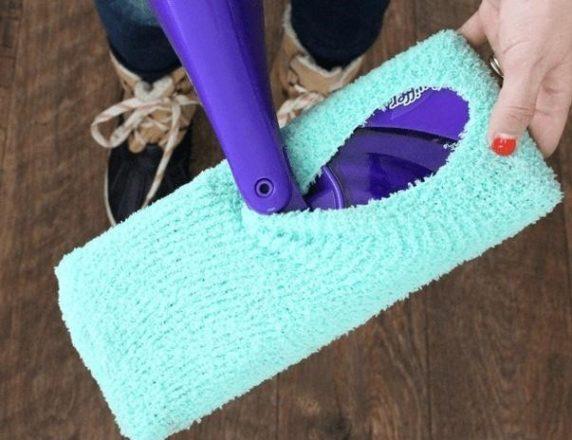 Поделки для дома из носков своими руками